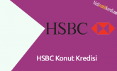 HSBC Konut Kredisi
